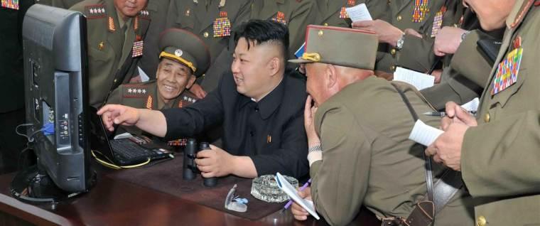 Kim-Jong-Un-Computer