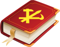 Livro JUCHE