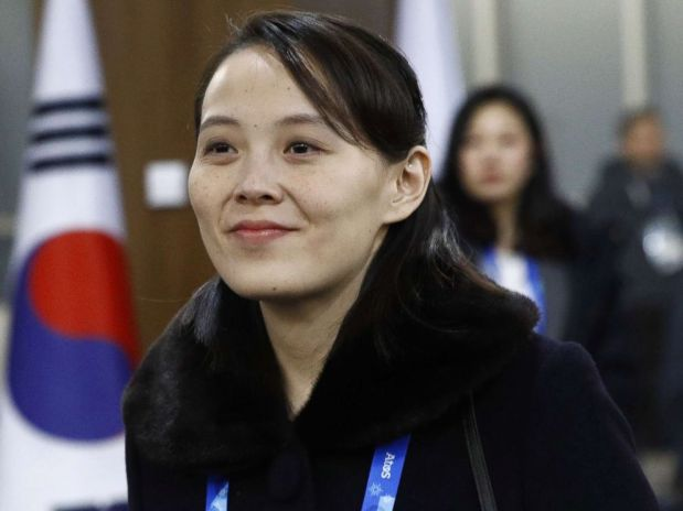 kim-yo-jong-olympics-north-korea-gty-thg-180209_4x3_992