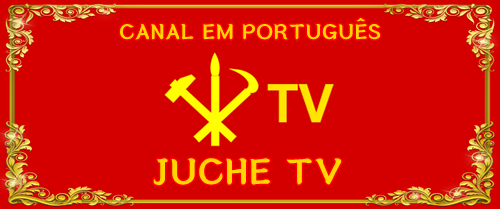 jucheTVlogo