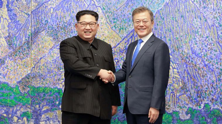 kim-jong-un-moon-jae-in-gty-jt-180504_hpMain_16x9_1600