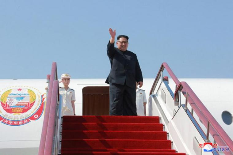 North-Korea-announces-steps-to-dismantle-nuclear-site