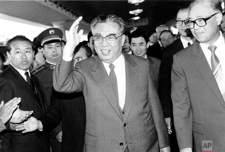 Sung Ziyang