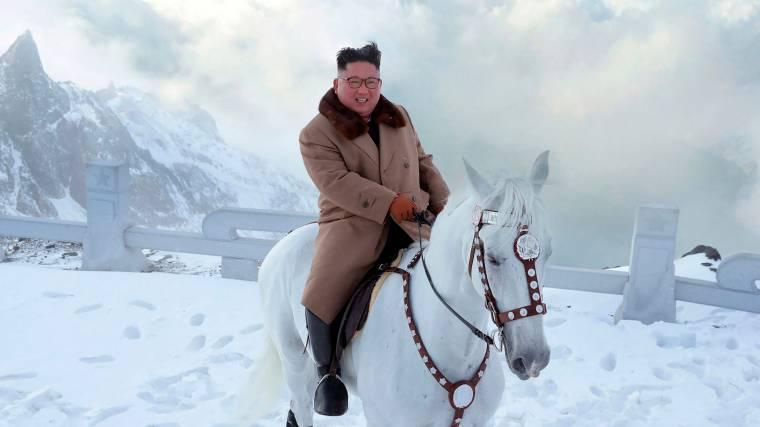 0477dc43-17b9-410d-96cf-1f1ad35d3ef4-AP_North_Korea_US_Nuclear_Diplomacy