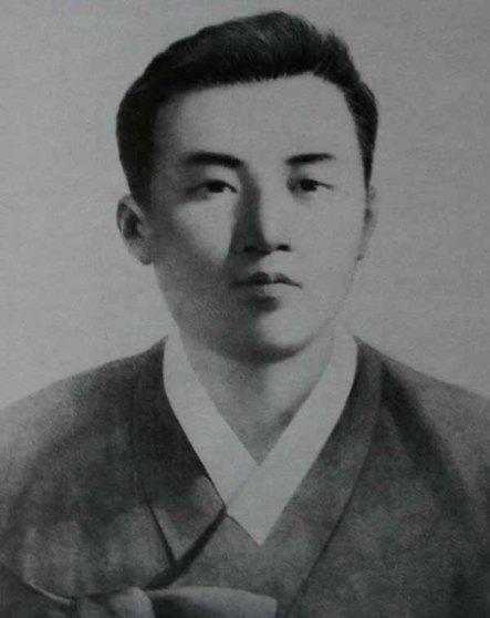 金亨稷_1