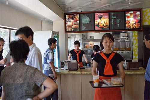 20100927-burgernorthkorea