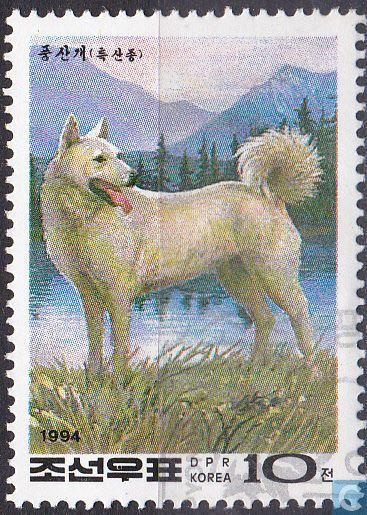 4ab7b439e488f1964be94b3688074b1d--north-korea-postage-stamps