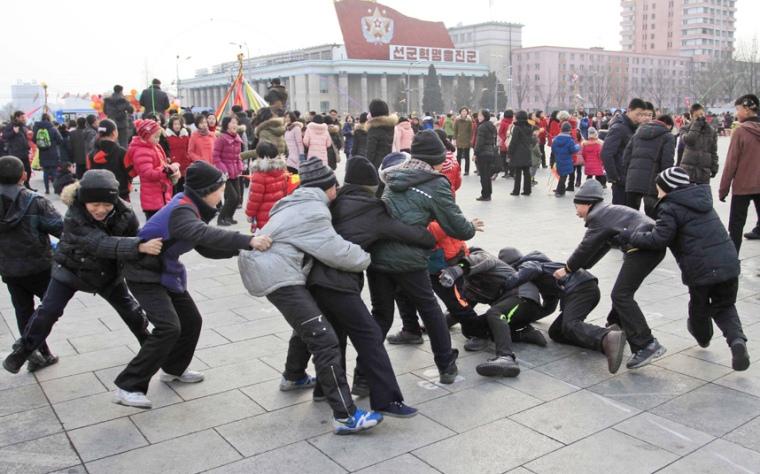 Chinese_new_year9
