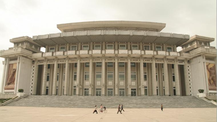 Gran Teatro 15