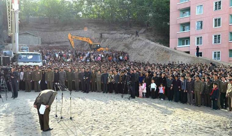 nordkorea_489552a