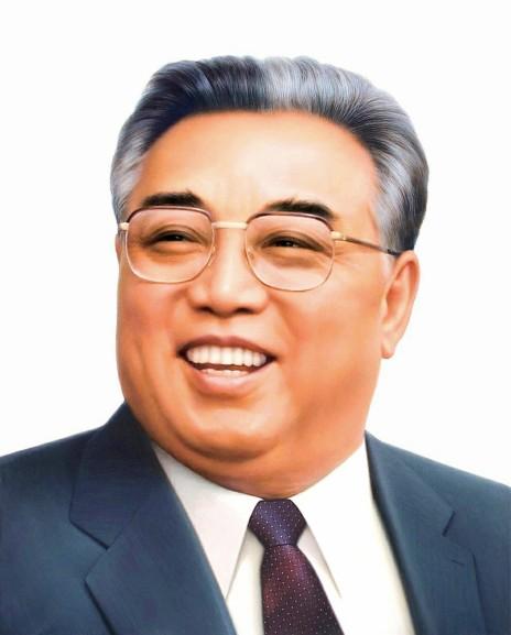 Kim_Il_Sung_Portrait-4